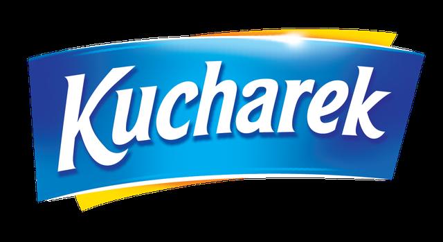 Приправа Kuharek