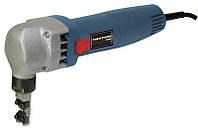 Електричні ножиці для листового металу TRYTON TNB380K