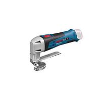 Акумуляторні ножиці для листового металу Bosch GSC 10,8 V-LI