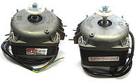 Двигатель обдува VNT 25-40 Elco (электродвигатель)