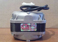 Двигатель обдува VNT 34-45 Elco (электродвигатель)