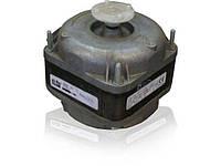 Двигатель обдува VN 5-13 Elco (электродвигатель)
