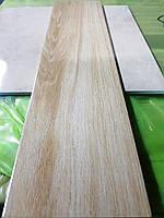 Плитка напольная Silvestre B 150х600мм. Нескользкий керамогранит для пола под дерево