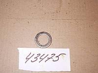 Шайба крышки коренного подшипника (под крепежный болт) Д-240; 50-1005161
