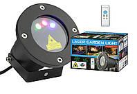 Лазерний проектор Motion 8w1, фото 1