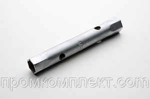 Ключ торцевой трубчатый 17x19мм