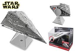 Акустическая система eKids/iHome Disney, Star Wars, Star Destroyer, Wireless