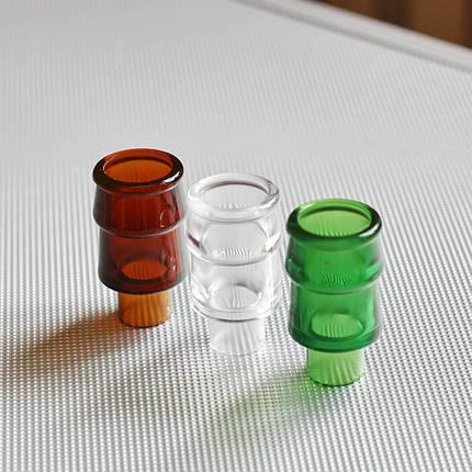 Реквизит для фокусов   Бутылка сквозь тело, фото 2