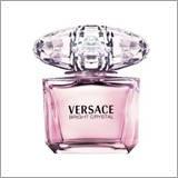 Духи на разлив Reni 345 версия Bright Crystal /Versace/