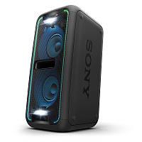 Акустическая система Sony GTK-XB7 Black