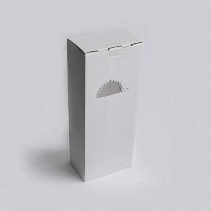 """Кухонный набор с подставкой """"Премиум"""" 8ед. набор кухонных принадлежностей, фото 2"""