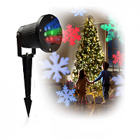 Купить лазерный проектор для дома