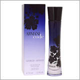Духи на разлив Reni 347 версия Armani Code for Women /Giorgio Armani/