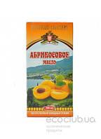 Масло абрикосовое 100мл