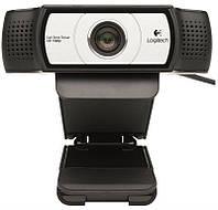 Веб-камера Logitech C930e HD PRO