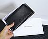 Фирменный клатч Calvin Klein, фото 6