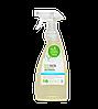 ECOсредство натуральное для чистки ванн