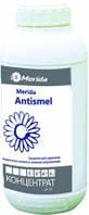 Средство для удаления неприятного запаха и сильных загрязнений Antismel 1л