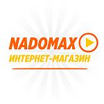 NADOMAX