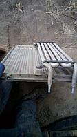 Радиатор масляный УАЗ