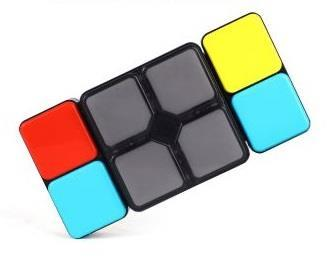 Головоломка Same Toy IQ Electric cube