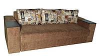 Олимп диван , фото 1