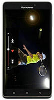 Смартфон Lenovo A936 2/8GB (Black) (Гарантия 3 месяца), фото 1