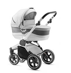 Дитяча коляска 2в1 Jedo Lark M1 (LarkM1)