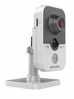 IP видеокамера Hikvision DS-2CD2420FD-IW (2,8 мм)