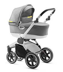 Дитяча коляска 2в1 Jedo Lark T5 (LarkT5)