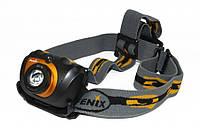 Фонарь налобный Fenix HL30 R5