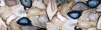 Агат, полудрагоценный камень агат, Agate-RX-with-Gold