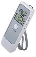 Алкотестер ALT-06 с дисплеем
