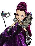 Кукла Ever After High Рейвен Куин Бал коронации, фото 2