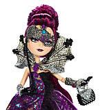 Кукла Ever After High Рейвен Куин Бал коронации, фото 3