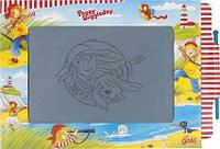 Доска для рисования goki 58523G