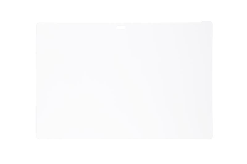 "Защитное стекло 2Е ASUS ZenPad 10 10.1"" (Z301MF) 2.5D clear"