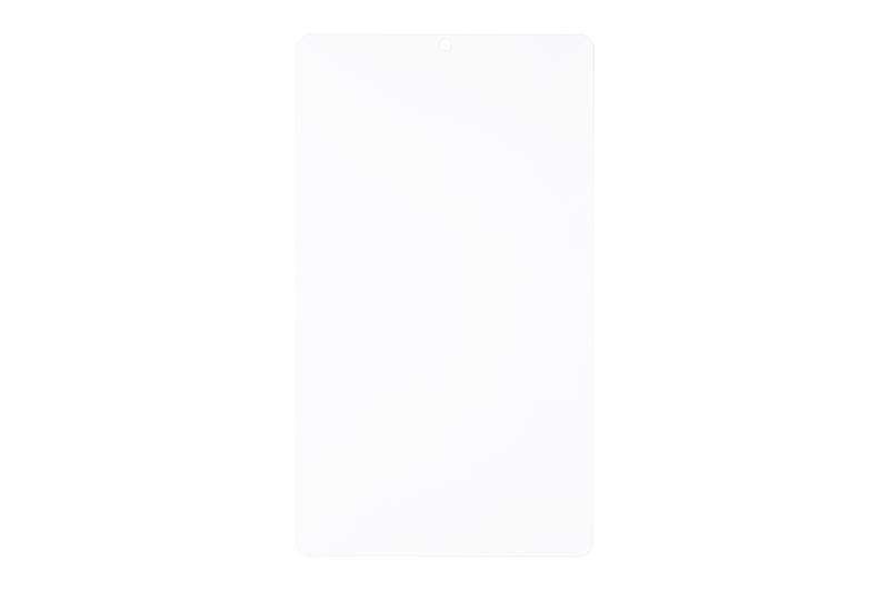 "Защитное стекло 2Е HUAWEI MediaPad T3 7 7"" (WiFi) 2.5D clear"
