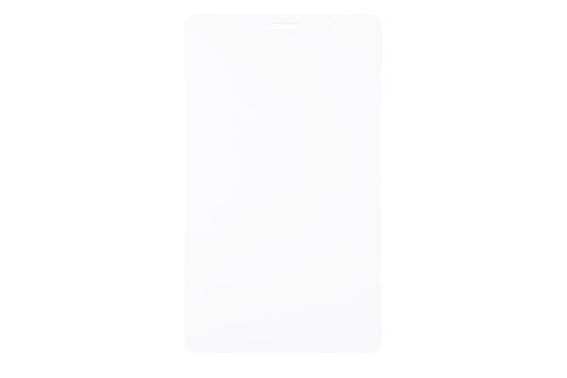 Защитное стекло 2Е HUAWEI MediaPad T3 8 2.5D clear