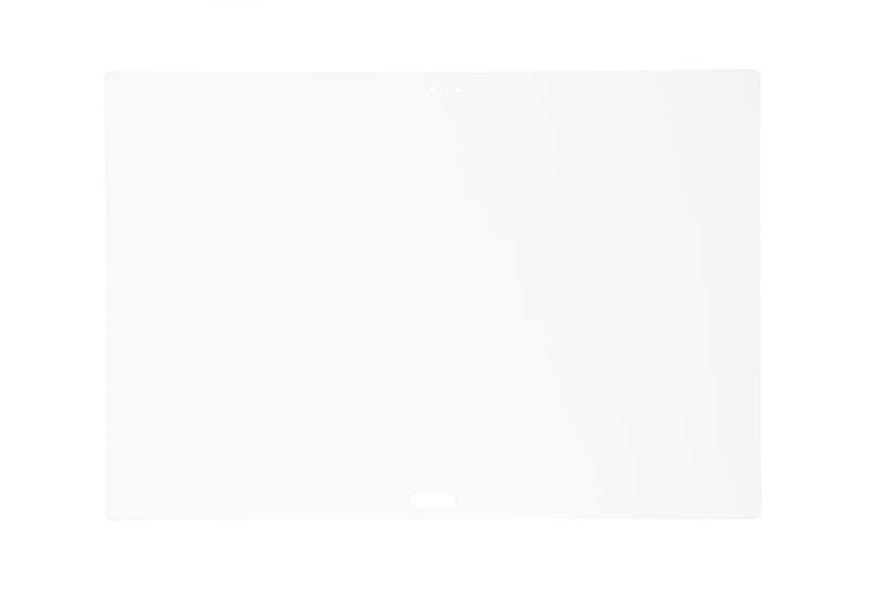 "Защитное стекло 2Е Lenovo TAB4 10 Plus (TB-X704L) 10.1"" 2.5D clear"