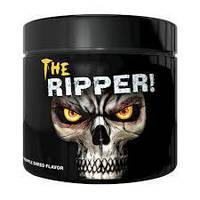 Cobra LabsЖиросжигательThe Ripper!150 g