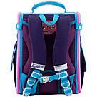 "Рюкзак школьный ""трансформер"" Kite Education для девочек 34х26х13 см 11 л Rachael Hale (R18-500S), фото 3"