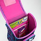"Рюкзак школьный ""трансформер"" Kite Education для девочек 34х26х13 см 11 л Rachael Hale (R18-500S), фото 5"
