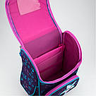 "Рюкзак школьный ""трансформер"" Kite Education для девочек 34х26х13 см 11 л Rachael Hale (R18-500S), фото 9"