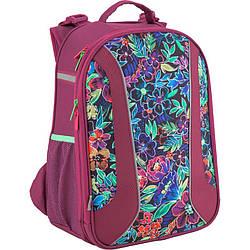 Рюкзак школьный каркасный Kite Education K18-703M-2