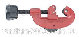 Труборез (3-32 мм) 65601F