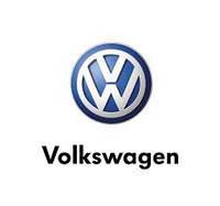 Рейлинги Volkswagen