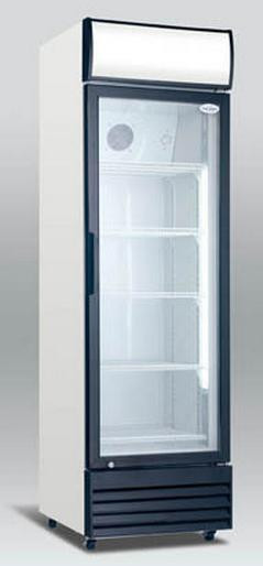 Холодильна шафа Scan SD 416-1