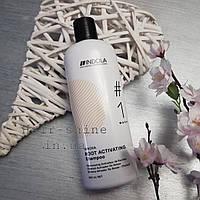 Шампунь для активации роста волос Indola Innova Root Activating Shampoo 300 ml