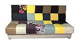 Пиксель диван, фото 2